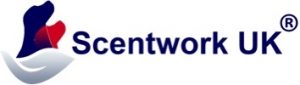 Scentwork UK logo